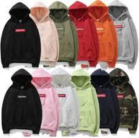 best box logo hoodie to buy buy new box logo hoodie