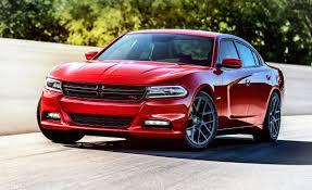 2015 dodge charger hellcat review test drive 2015 dodge charger sxt review car pro