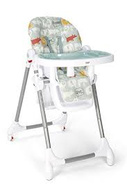 Best High Chair For Babies Best Highchairs For Baby Led Weaning U2014 Little Gourmet Baby Led