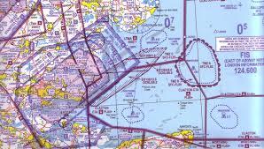 afe pilot u0027s guide cessna 152