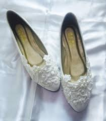 wedding shoes size 9 bridal shoes flat lace shoes women s wedding shoes women s shoes
