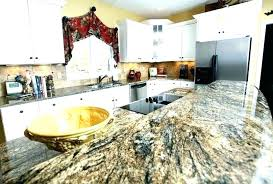 white kitchen cabinets with granite white kitchen cabinets with granite mesmerizing white kitchen