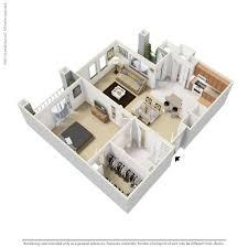 different floor plans san diego ca cresta floor plans apartments in san diego
