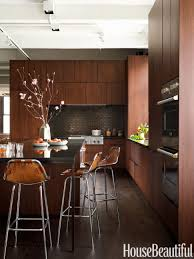 kitchen design timber frames frame homes best kitchen ideas