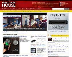 cool home products 151 best tech images on pinterest cool things mobile phones and