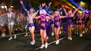 mardi gra floats sydney mardi gras float applications hit all time high sbs sexuality