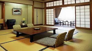amusing japanese dining table pics design ideas tikspor