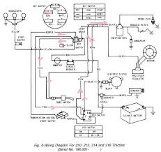 john deere x300 wiring diagram john wiring diagrams collection