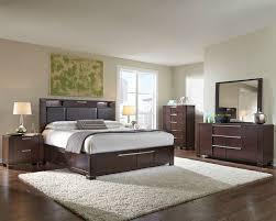 Modern Bedroom Furniture Ideas by Contemporary Bedroom Sets Lightandwiregallery Com