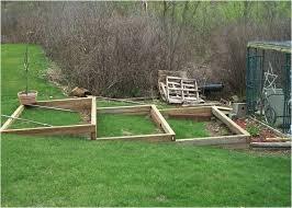 Sloping Garden Ideas Photos Suncast Tiered Raised Garden Bed Awesome Best 25 Hillside Garden