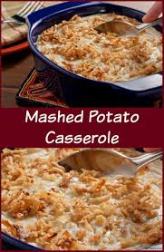 thanksgiving mashed potatos best 25 cream cheese mashed potatoes ideas on pinterest cream
