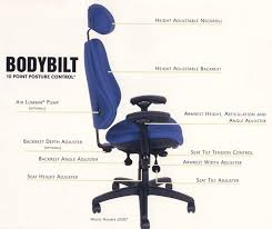 Great Office Chairs Design Ideas 32 Best Ergonomic Office Chair Images On Pinterest Ergonomic