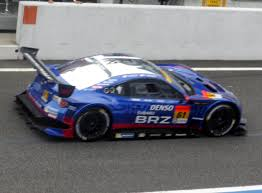 sport subaru brz file no 61 subaru brz r u0026d sport at 2014 super gt suzuka test 16