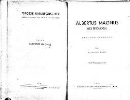 design studium mã nchen balss albertus magnus 1947 documents