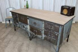 kitchen island work table kitchen work bench table brilliant title keyid fromgentogen us
