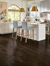 wood floor ideas for kitchens photo galleries armstrong flooring residential