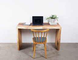 unique desks desk unique desks for small spaces long narrow desk table short