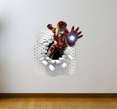 man wall stickers decal u2013 art og text