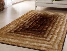 rugs caravana furniture