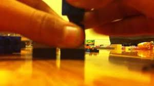borukku native review lego megazord tube10x