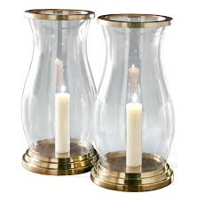large hurricane candle holders bulk home lighting design ideas