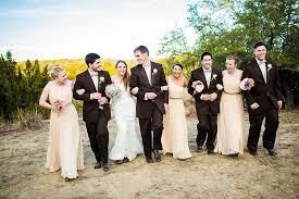 San Antonio Photographers Wedding Photographer San Antonio James Erick Photography San Antonio