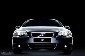 2003 s60 volvo s60 r specs 2003 2004 autoevolution