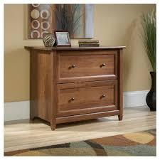 Grange Armoire Sauder Furniture Armoires Target