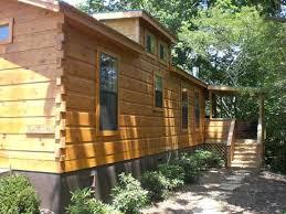 log cabin modular house plans modular log cabin home plans in north carolina mountain