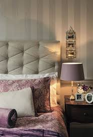 31 best laura ashley images on pinterest laura ashley bedroom