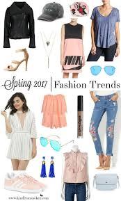 66 best spring fashion images on pinterest spring fashion