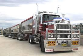 kenworth t900 for sale australia australian truck show causley transports kenworth trucks dream