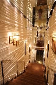 42 best boutique hotel favorites images on pinterest boutique