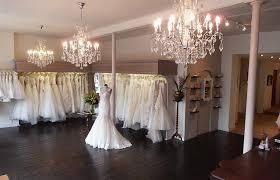 wedding dress shop wedding dress gallery nell bridal studio
