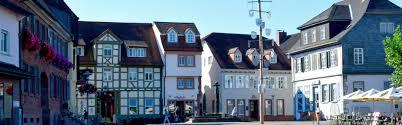 Haus Kaufen 100000 Immobilien Darmstadt Engel U0026 Völkers Immobilie Wohnung Haus