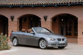 bmw series 5 convertible press kit 2007 bmw 3 series convertible bimmerfest bmw forums