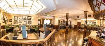 cuisine brasserie dining in stockport food manchester bredbury hotel