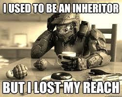 Halo Reach Memes - funny halo reach memes memes pics 2018