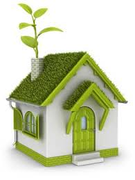 eco friendly houses information inside america s most eco friendly homes homes green living