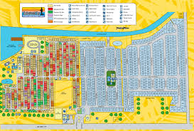Map Of Sebring Florida by Buttonwood Bay Rv Resort Find Campgrounds Near Sebring Florida