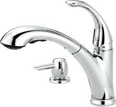 menards moen kitchen faucets menards moen kitchen faucet taxmgt me