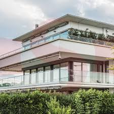swissfineproperties offers you vésenaz maisons premium for sale swissfineproperties offers you coppet maisons premium for sale or rent