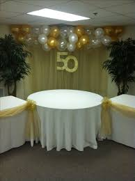 60th wedding anniversary decorations best 25 50th wedding anniversary decorations ideas on