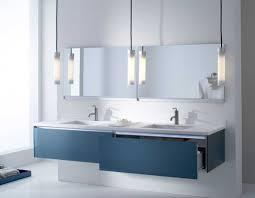 designer bathroom light fixtures makeup vanity lights modern bathroom light fixtures home depot led