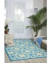 Porcelain Blue Rug Find The Best Black Friday Savings On Waverly Sun N U0027 Shade Bits