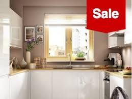 Kitchen Kitchens U0026 Take Away Kitchens Wickes