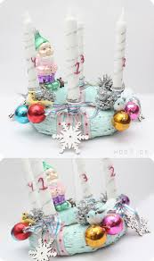 65 best you can u0027t ever have too many ornaments images on pinterest