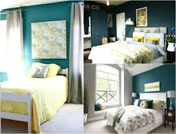 chambre verte et blanche deco chambre vert chambre verte et blanche solutions pour la d