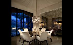 Dining Room Chandeliers With Shades by Dining Room Chandeliers Home Depot Choang Biz