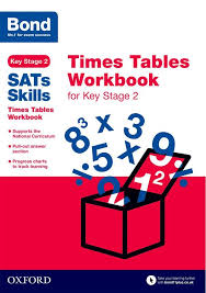 help learning times tables help with times tables oxford owl